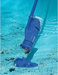 Water Tech Pool Blaster Catfish Ultra