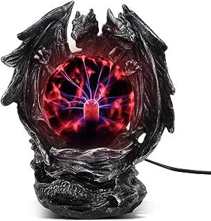 Best red dragon plasma Reviews