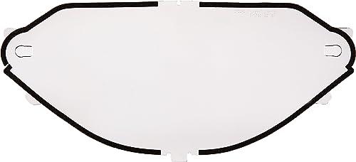 lowest Grinding Shield Lens 2021 sale for Titanium 9400i outlet online sale