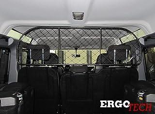 Suchergebnis Auf Für Ergo Tech Auto Netze Haustier