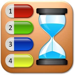 Medicine Timer