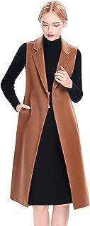 Best suit vest for womens Reviews