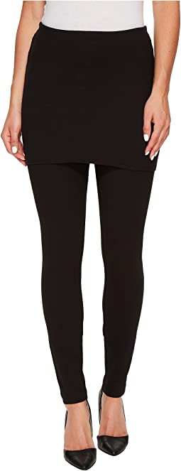 Lysse - Skirted Leggings
