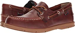 Sebago - Litesides Two Eye