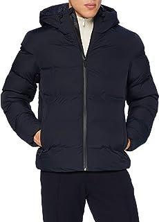 Celio Men's Suhigh Jacket