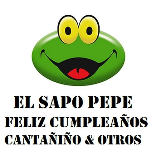 Feliz cumpleaños by Coro de nuestra señora de Fatima on ...