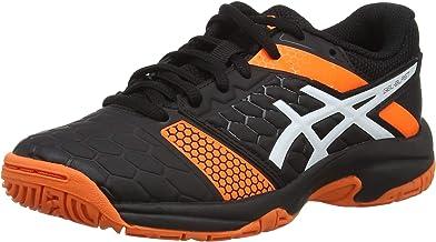 ASICS Gel-Blast 7 GS, Zapatillas de Balonmano Unisex Niños