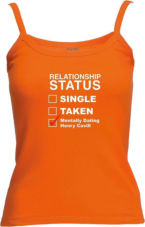 Brand88 - Mentally Dating Henry Cavill Chaleco De Verano ...