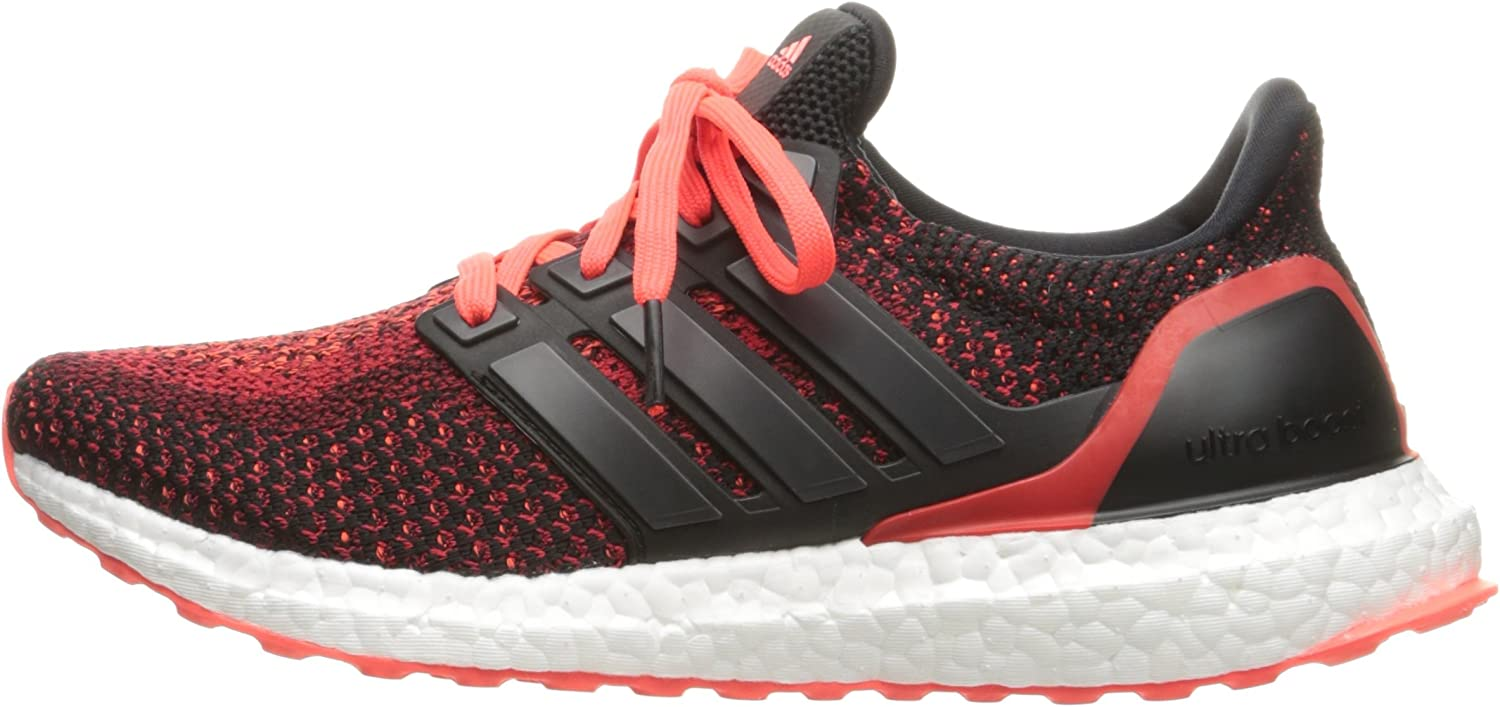 adidas Performance Ultraboost J Running Shoe