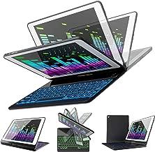 Best logitech create keyboard case Reviews