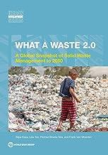 What a Waste 2.0: What a Waste 2.0 (Urban Development)