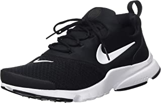 promo code 6d4fc 0ded6 Nike Presto Fly (GS), Chaussures de Running Mixte Enfant