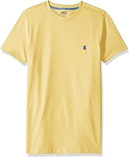 Best t shirt sundress Reviews
