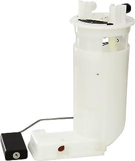 Airtex E10453S Sensor, Kraftstoffvorrat preisvergleich preisvergleich bei bike-lab.eu