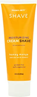 Best trader joe's aloe vera gel for hair Reviews