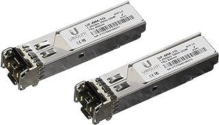 Ubiquiti U Fiber Multi-Mode SFP 1G - UF-MM-1G