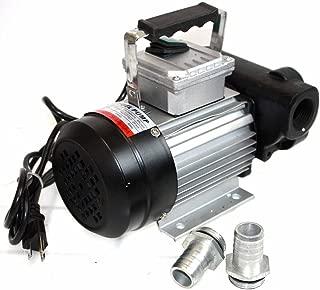 oil pump 110v