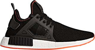 adidas Originals Men`s NMD_xr1 Running Shoe