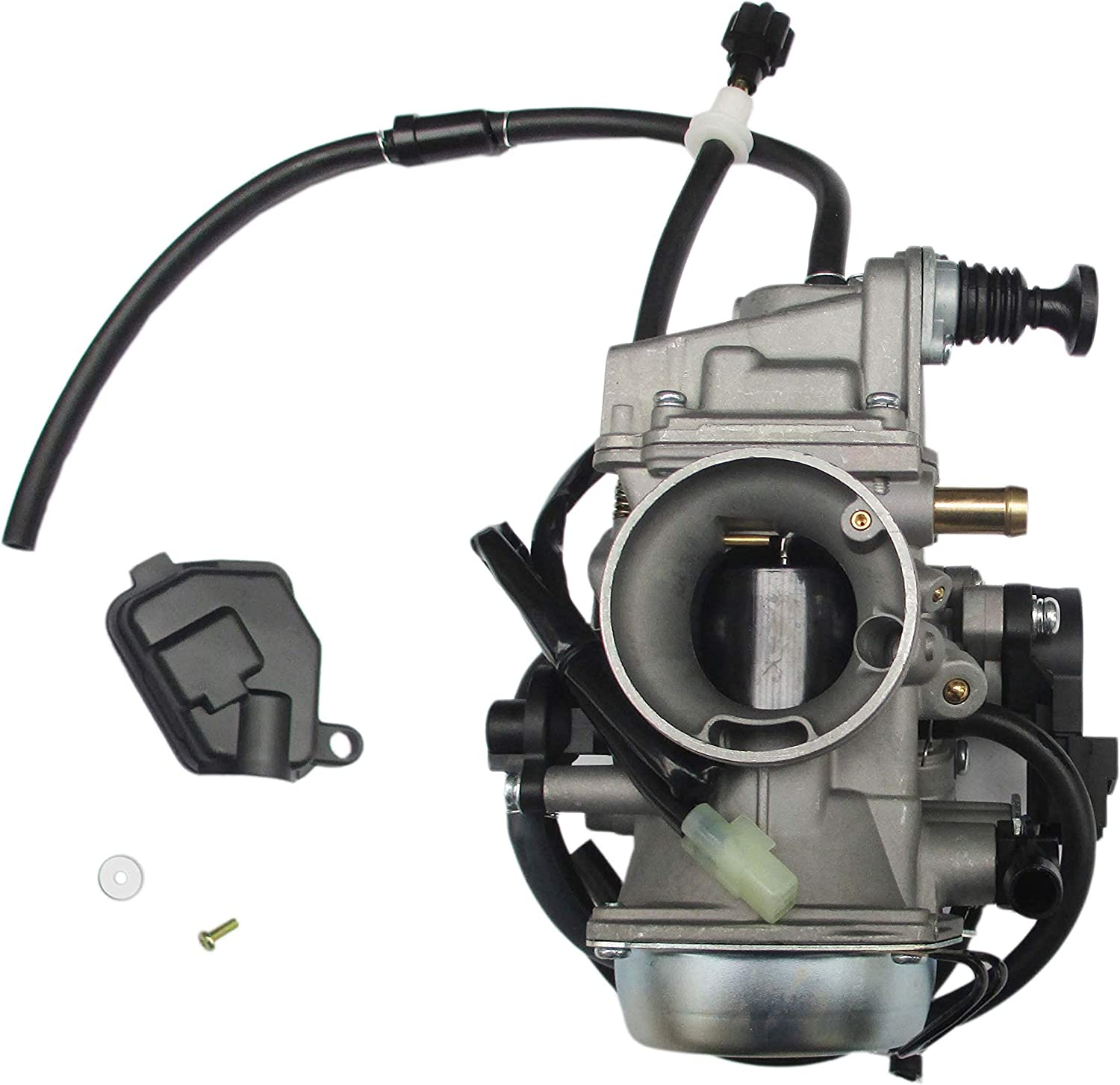 Youmine A surprise price is realized High Performance New 16100-HN7-013 2004-2007 Carburetor Under blast sales