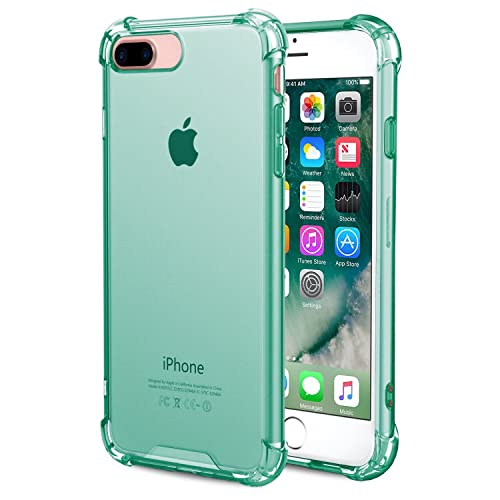 check out 24cc9 cd5a3 Verizon iPhone 7 Plus Case: Amazon.com