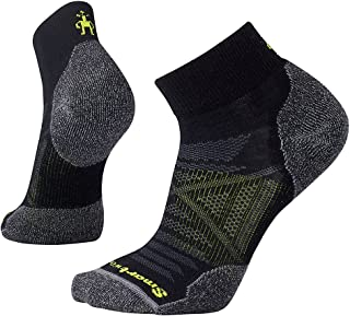 SmartWool, Phd Outdoor Light Mini Calcetines Hombre