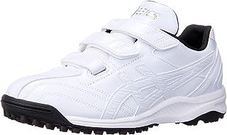Asics 亚瑟士 棒球 训练鞋 NEOREVIVE TR 2