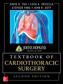 Best johns hopkins cardiac Reviews
