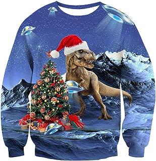orb sweater