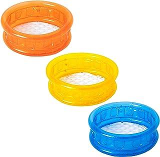 Bestway Kiddie Pool 51112