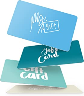 square e gift cards