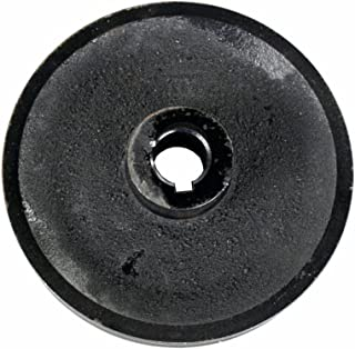 Steel Dragon Tools WRA40 Replacement Pulley for Wire Stripping Machine
