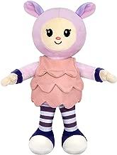 Mother Goose Club Baa Baa Sheep Plush Doll