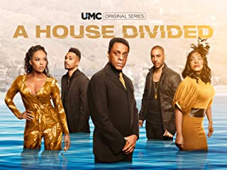 Best house divided video Reviews