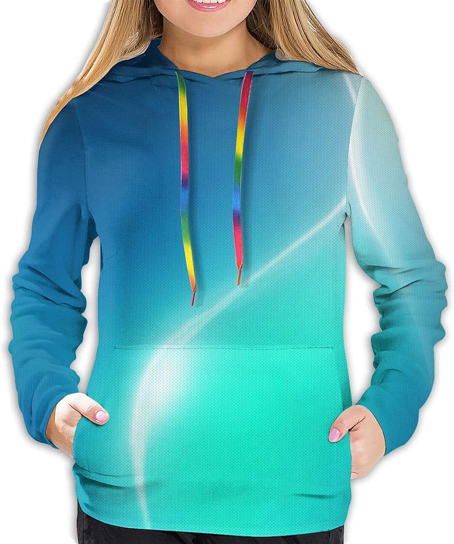 Stylish Color Art Courier shipping free 1 Unisex Print Max 58% OFF Sweatshirt Slim 3D