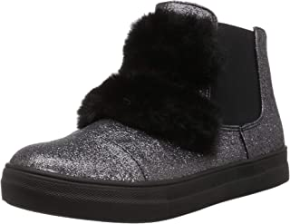NINA Kids' Helen Slip-On