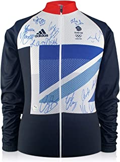 Best olympic jersey 2012 Reviews