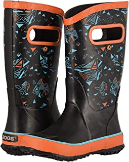 1cafdfc97 Rainboot Trigeo (Toddler Little Kid Big Kid)
