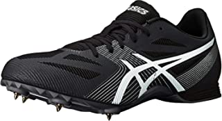 ASICS Men's Hyper MD 6 Track And Field Shoe