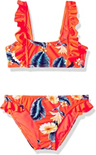 Best coral tropics swimwear Reviews