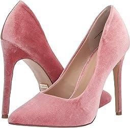 355b125670b Women's Heels | Shoes | 6pm