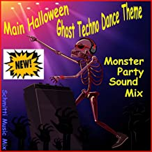 Best sm theme song dance Reviews