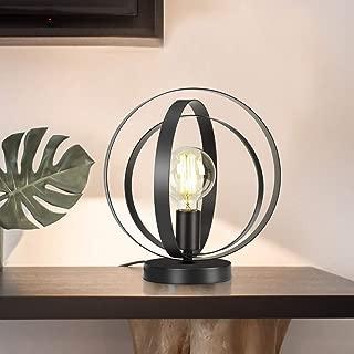 Best industrial lamp edison Reviews