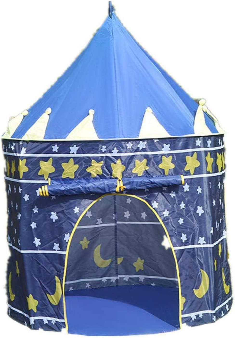 Ranking TOP4 ZQCM Outdoor Travel Portable Tent Supplies Indoor Milwaukee Mall Childr Camping