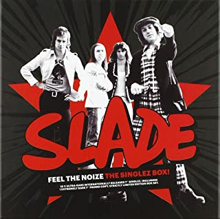 Best slade vinyl records Reviews