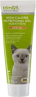 Best kitten nutrition supplement Reviews