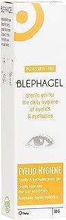 Blephagel Gel 1.06 Ounces