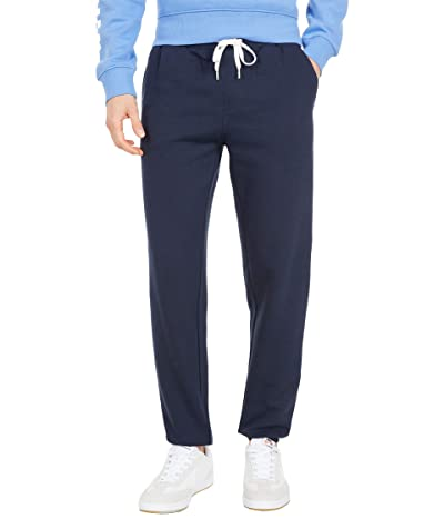 Quiksilver Essentials Pants Men