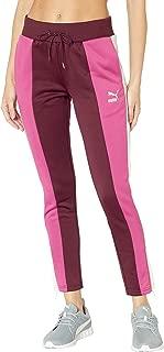 Amazon.it: Puma Pantaloni Donna: Abbigliamento