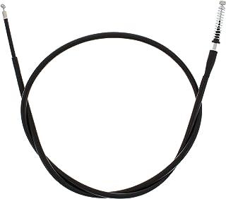 All Balls 45-4013 ATV Brake Cable