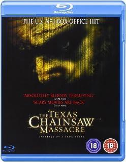 Mejor Jessica Biel Texas Chainsaw